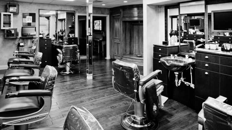 "Franks-Barber-Shop-3-750x422.jpg"">"
